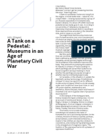 ART Museums in anAge of Planetary Civil War.pdf