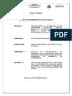 PLAN DE TRABAJO ACT 1.4 AJUSTADO (1).docx