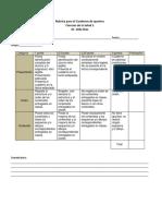 rubrica cuaderno educacion basica.docx