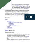 Un motor de búsqueda.docx