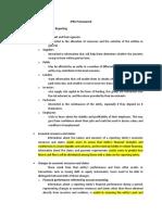 IFRS Framework.docx