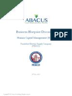 FESCO_SAP_HCM_BBP_V1.pdf