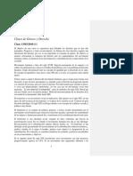 Apuntes género y derecho 2018.docx