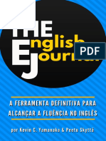 The-English-Journal-by-IFF.pdf