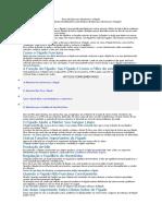 Dicas de Dieta para Desintoxicar o Fígado.docx