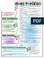 mixed-past-tenses-revision-fun-activities-games-grammar-guides_12221.doc