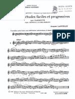 Lancelot- 25 Studies.pdf