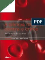 A ciencia na luta contra o crime_Potencialidades e limites.pdf