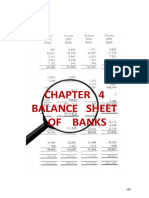 bank audit.pdf