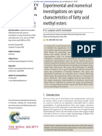 Royal Society Open Science Paper