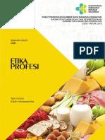 Etika-Profesi_SC.pdf