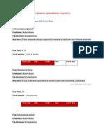 Evaluarea aptitudinilor cognitive PED.docx