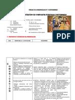 UNIDAD-5-SETIEMBRE-PRIMER-GRADO.docx