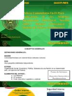 TERCERA  SESION DE APRENDIZAJE.pptx