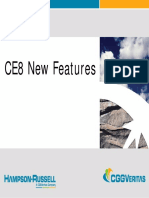 309_CE8_New_Features.pdf