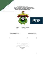 Kasma Yuliani_Reguler_Laporan Pendahuluan RDN_Preseptor Nur Fadhilah.docx