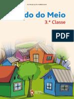 EDM03-LR.pdf