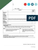 Engineering 7th Grade.pdf