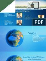 PresentacionSeminarioWebdeServiciosPublicos.pdf