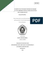 3. Panduan Pembayaran Plti Melalui Bank Mandiri