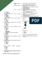 Soal-UTS-TIK-Komputer-Kelas-4-SD-Semester-1-modulkomputerdotcom.docx