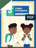 PRT03-LR.pdf