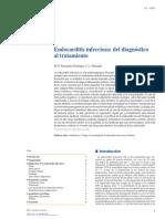 Fernandez-gerlinger2016 Endocarditis Infecciosa