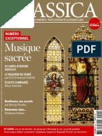 Classica_2018_04_fr.downmagaz.com.pdf