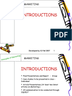 Marketing Intro.pdf