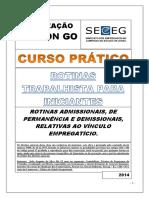 Rotinas-Trabalhistas-Para-Iniciantes-Seceg1-2014.pdf