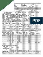 101401-9271 Doowon test plan