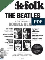Rock_Folk_2018_12_fr.pdf