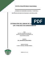 Estimacion del error de la posicion GPS por efectos ionosfericos.pdf