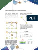 Ejercicio 3 Fase 6_2.docx