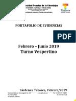 1. Portafolio de evidencias. FI.docx