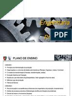 Engenharia de produção 2018.2.pdf