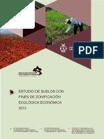 005_ESTUDIO DE SUELOS (1).doc