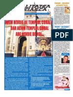 05 - 2009.pdf