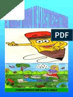 3724186132A774_anexo.pdf