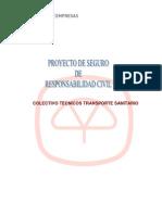 Proyecto%20Seguro%20Resp %20Civil%20TTS