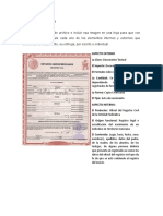 práctica de manejo de documentos.docx