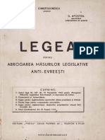 9. Legislaţie antisemită.pdf