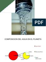 potabilizacion2.pdf