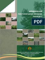 RekalkulasiPenutupanLahan2011.pdf