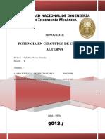 GRUPO-POTENCIA ELECTRICA EN CA.docx
