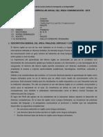 programacion ingles 1ER AÑO.docx