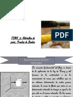 Tema-2-Hidraulica-subterráneappd.pdf