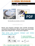 Dinamika gerak-melingkar 2016ok.pdf