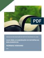 PDF Livro Gestão de Pessoas Idalberto Chiavenato