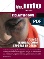 fiscalia-info7